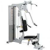 Impulse IF Home Gym 1560